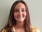 Weible Emilie - trainee lawyer