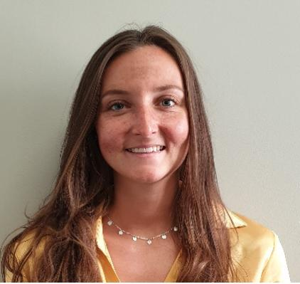 Weible Emilie - avocate-stagiaire